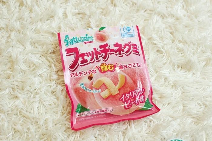 日本Macaronic Style 3way包 媽媽包-What is in my bag-包包裡有什麼-產檢包-媽媽手冊-鋼鐵線IronWire (25)