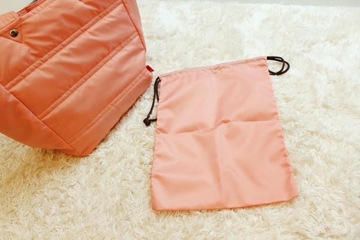 日本Macaronic Style 3way包 媽媽包-What is in my bag-包包裡有什麼-產檢包-媽媽手冊-鋼鐵線IronWire (29)