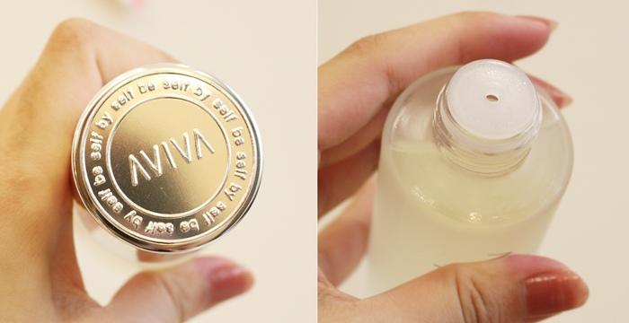 AVIVA-保濕美白機能化妝水-潤澤光采噴霧-保濕噴霧-夏天濕敷用化妝水 (55)