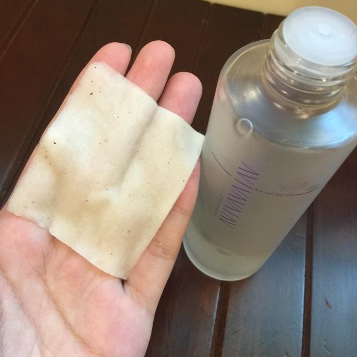 AVIVA-保濕美白機能化妝水-潤澤光采噴霧-保濕噴霧-夏天濕敷用化妝水 (89)