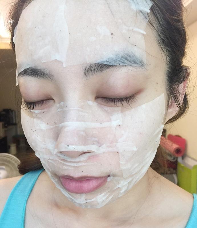 AVIVA-保濕美白機能化妝水-潤澤光采噴霧-保濕噴霧-夏天濕敷用化妝水 (93)