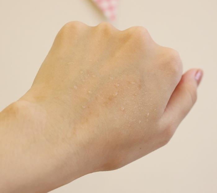 AVIVA-保濕美白機能化妝水-潤澤光采噴霧-保濕噴霧-夏天濕敷用化妝水 (70)
