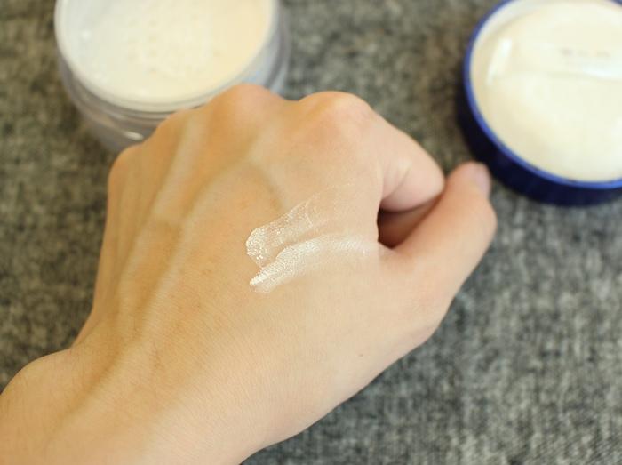 日本藥妝戰利品-雪肌精蜜粉 (15)
