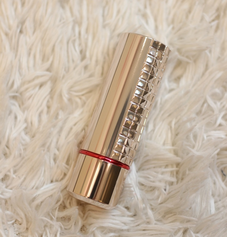 資生堂shiseido-雙色口紅雙色唇膏-水原希子代言-心機星魅雙色唇膏-maquillage 心機彩妝10周年 (108)