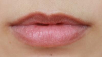 資生堂shiseido-雙色口紅雙色唇膏-水原希子代言-心機星魅雙色唇膏-maquillage 心機彩妝10周年 (76)