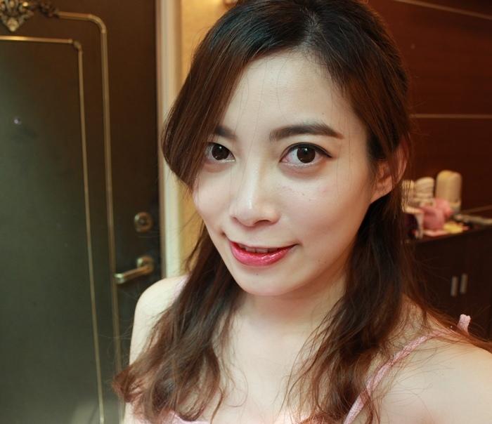 資生堂shiseido-雙色口紅雙色唇膏-水原希子代言-心機星魅雙色唇膏-maquillage 心機彩妝10周年 (62)