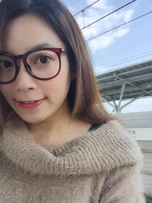 資生堂shiseido-雙色口紅雙色唇膏-水原希子代言-心機星魅雙色唇膏-maquillage 心機彩妝10周年 (100)