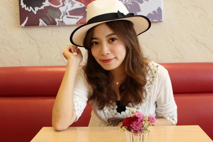 資生堂shiseido-雙色口紅雙色唇膏-水原希子代言-心機星魅雙色唇膏-maquillage 心機彩妝10周年 (110)