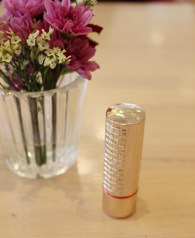 資生堂shiseido-雙色口紅雙色唇膏-水原希子代言-心機星魅雙色唇膏-maquillage 心機彩妝10周年 (64)