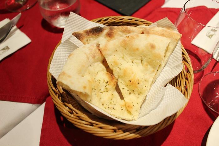 老烤箱義式手桿披薩-老烤箱義式披薩餐酒-義式小酒館-Antico Forno-帥哥-台北大安區瑞安街 (15)