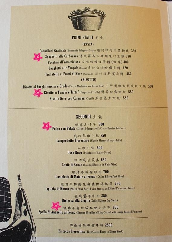老烤箱義式手桿披薩-老烤箱義式披薩餐酒-義式小酒館-Antico Forno-帥哥-台北大安區瑞安街 (12)