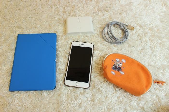 IronWire iphone充電線-永不損壞的鋼鐵線充電線-Apple iphone5 6 plus 6s適用 (2)