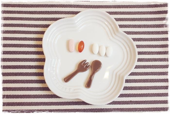 孕婦日記-穿搭-營養品-滴雞精-costco-媽媽手冊贈品 (14)