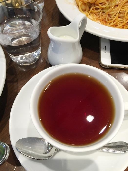 HARBS蛋糕甜點午間套餐義大利麵超划算 水果千層蛋糕 日本東京-銀座Hikarie百貨4樓 (99)