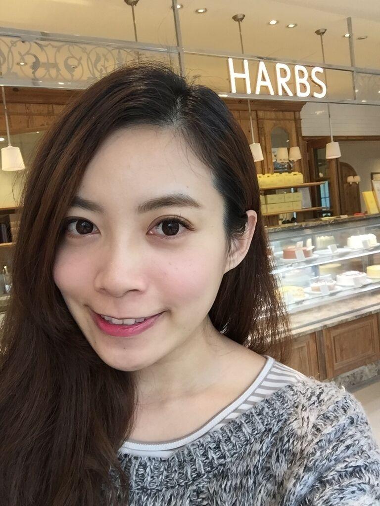 HARBS蛋糕甜點午間套餐義大利麵超划算 水果千層蛋糕 日本東京-銀座Hikarie百貨4樓 (92)