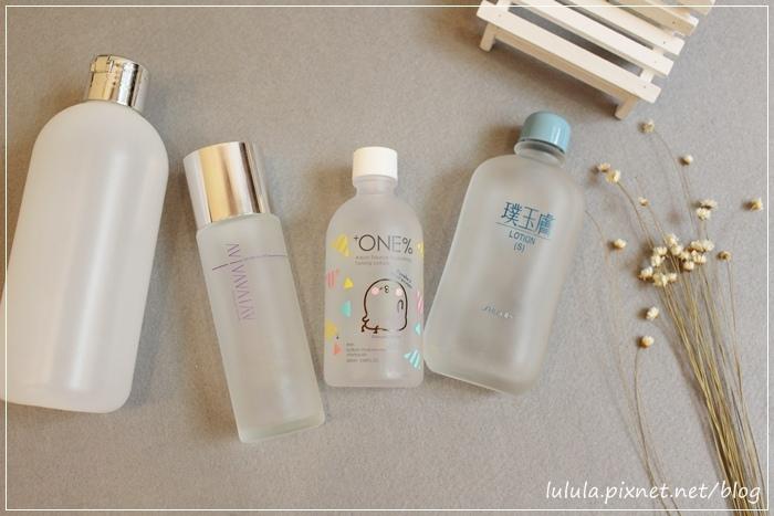 2016 78月空空賞-保養品空瓶-我用光光的保養品 (21)