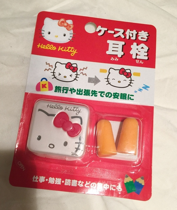 Daiso大創好物-日本東京原宿竹下通大創百貨-Hello kitty產品 (51)