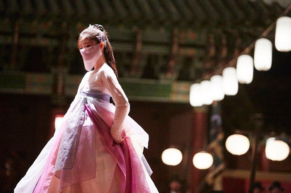 韓劇雲畫的月光-金裕貞朴寶劍-洪羅溫洪樂瑥-獨舞妝舞伎妝女裝-仿妝分享 (79)