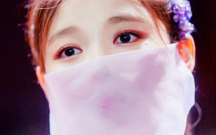 韓劇雲畫的月光-金裕貞朴寶劍-洪羅溫洪樂瑥-獨舞妝舞伎妝女裝-仿妝分享 (149)