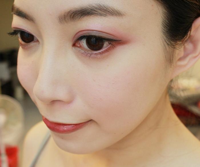韓劇雲畫的月光-金裕貞朴寶劍-洪羅溫洪樂瑥-獨舞妝舞伎妝女裝-仿妝分享 (120)