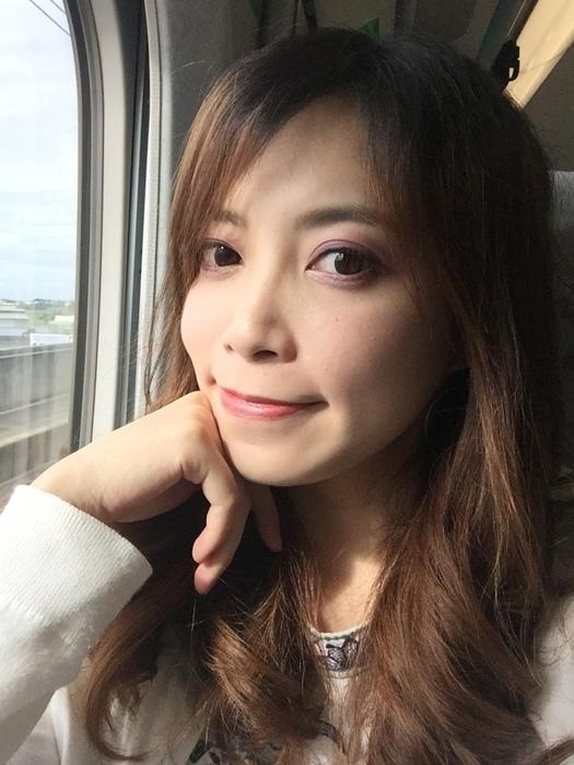 韓劇雲畫的月光-金裕貞朴寶劍-洪羅溫洪樂瑥-獨舞妝舞伎妝女裝-仿妝分享 (152)