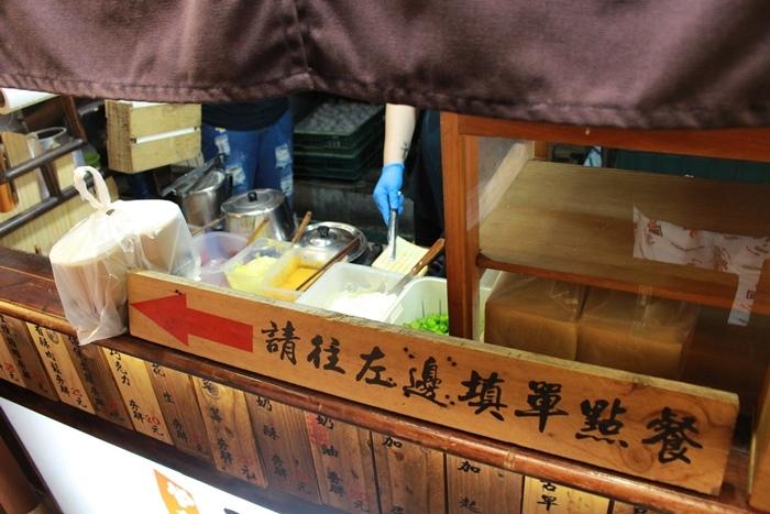 台南美食台南小吃-夯胖-碳烤土司-宵夜-台南中西區海安路-日式炭烤吐司 (14)