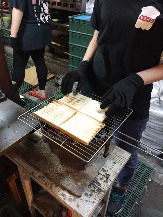台南美食台南小吃-夯胖-碳烤土司-宵夜-台南中西區海安路-日式炭烤吐司 (25)
