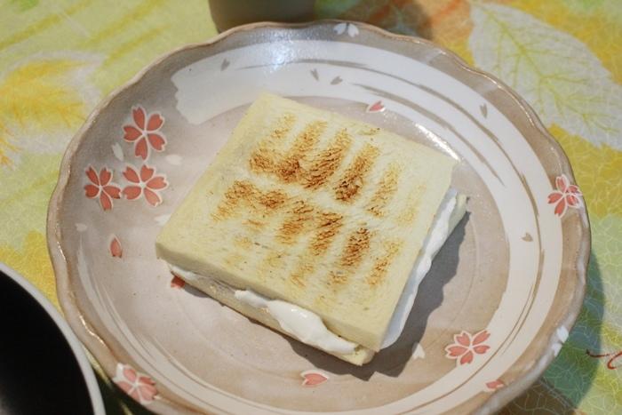 台南美食台南小吃-夯胖-碳烤土司-宵夜-台南中西區海安路-日式炭烤吐司 (17)