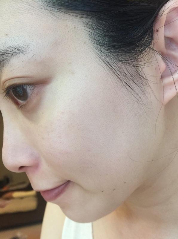 skincode exclusive ACR 無痕凍齡霜-活顏美肌精華膠囊 (16)
