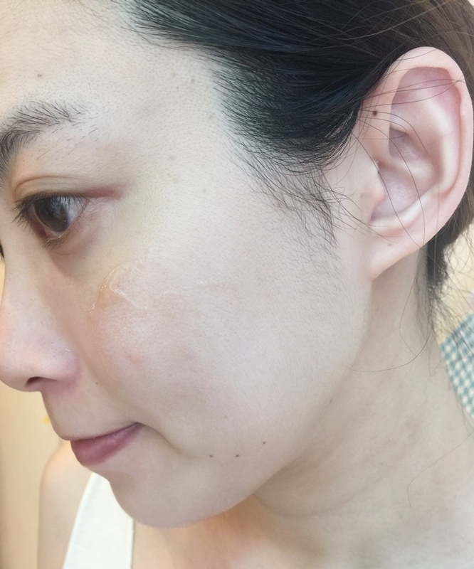 skincode exclusive ACR 無痕凍齡霜-活顏美肌精華膠囊 (15)