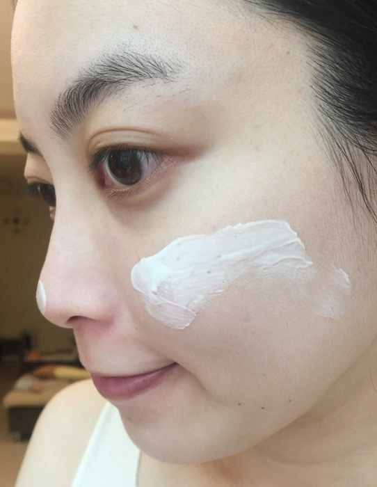 skincode exclusive ACR 無痕凍齡霜-活顏美肌精華膠囊 (17)