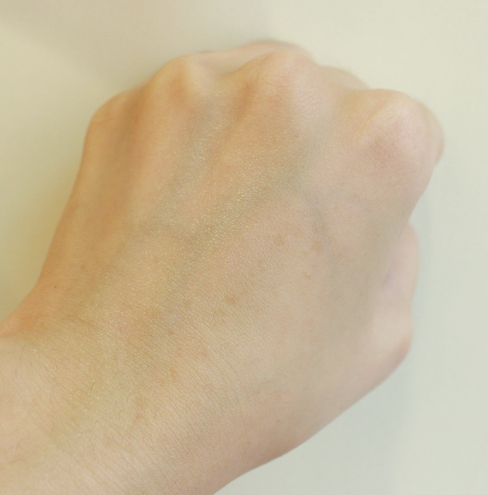 skincode exclusive ACR 無痕凍齡霜-活顏美肌精華膠囊 (13)