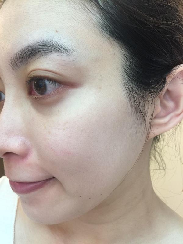 skincode exclusive ACR 無痕凍齡霜-活顏美肌精華膠囊 (21)