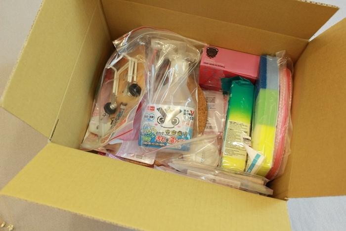 daiso japan online shopping-大創線上購物-鋼筆-uni原子筆-手機支架-研眼霜-睫毛夾-旅行收納小物-桌巾-軟木桌墊-美甲貼紙-計時器-電解水-浴缸清潔海綿-北歐風廚房海綿菜瓜布-- (2)