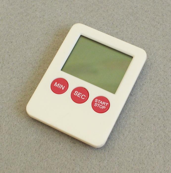 daiso japan online shopping-大創線上購物-鋼筆-uni原子筆-手機支架-研眼霜-睫毛夾-旅行收納小物-桌巾-軟木桌墊-美甲貼紙-計時器-電解水-浴缸清潔海綿-北歐風廚房海綿菜瓜布-- (26)