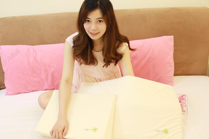 mammyshop 媽咪小站-孕婦枕-孕婦怎麼睡-有機棉系列-孕婦側睡托腹枕-孕婦護腰枕 (68)