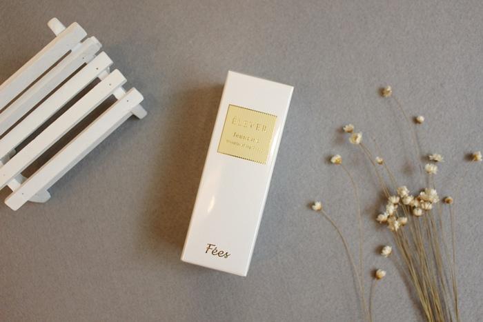 Fees法緻-Elever無限活氧抗痕精華-孕婦也能安心使用的精華液 (2)