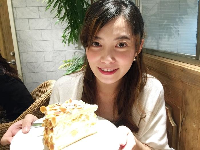 Mrs Yue 夾式耳環-垂墜式耳環-不過敏耳環-氣質施華洛世奇鑽耳環 (52)