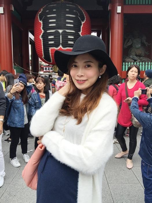 Mrs Yue 夾式耳環-垂墜式耳環-不過敏耳環-氣質施華洛世奇鑽耳環 (56)