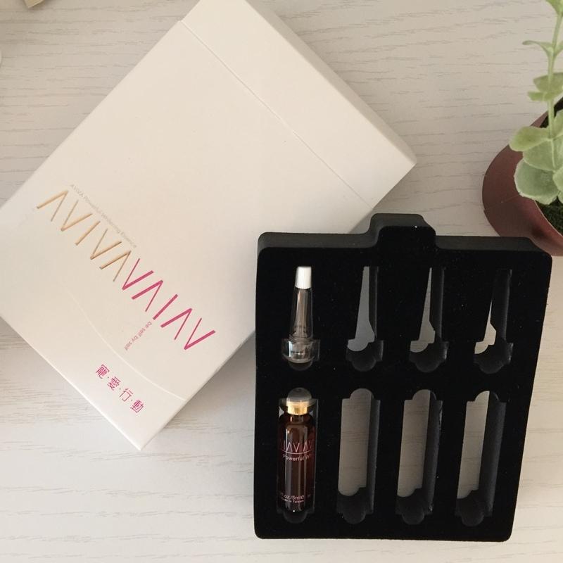AVIVA美白安瓶 (30)