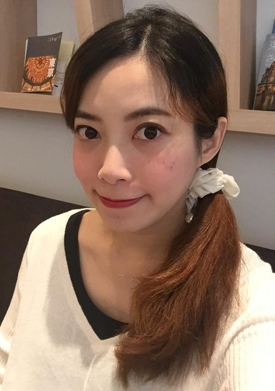 AVIVA美白安瓶 (28)