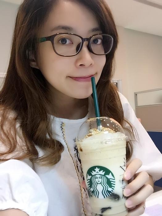 日本Zoff配眼鏡去-東京原宿店-Disney迪士尼米奇米妮聯名款-超可愛迪士尼眼鏡布 (42)