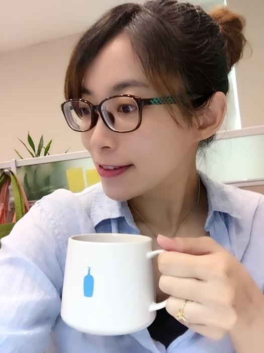 日本Zoff配眼鏡去-東京原宿店-Disney迪士尼米奇米妮聯名款-超可愛迪士尼眼鏡布 (41)