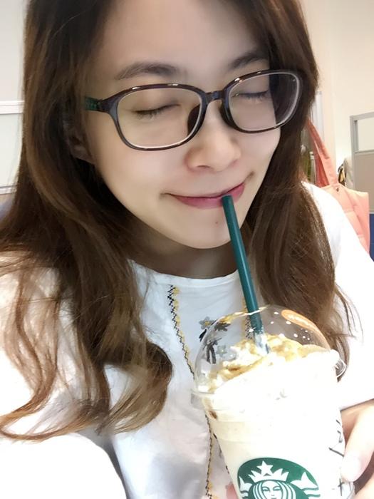 日本Zoff配眼鏡去-東京原宿店-Disney迪士尼米奇米妮聯名款-超可愛迪士尼眼鏡布 (1)
