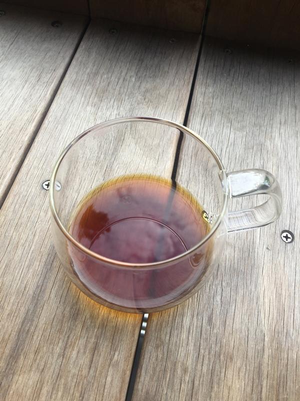 日本東京自助旅行-Blue bottle coffee cafe 藍瓶咖啡南青山店-近表參道-咖啡界的Apple-戰利品馬克杯 (63)
