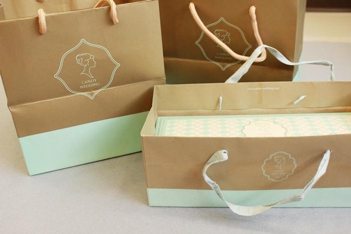 Candy Wedding-粉藍夢幻彌月蛋糕禮盒-小王子迷你派對組-甜心棒棒糖-經典乳酪蛋糕 (73)