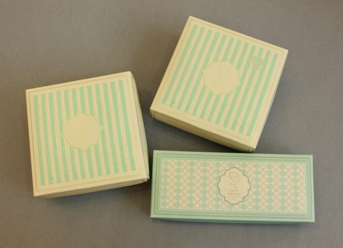 Candy Wedding-粉藍夢幻彌月蛋糕禮盒-小王子迷你派對組-甜心棒棒糖-經典乳酪蛋糕 (74)