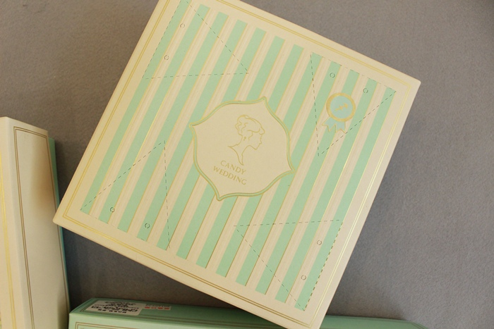 Candy Wedding-粉藍夢幻彌月蛋糕禮盒-小王子迷你派對組-甜心棒棒糖-經典乳酪蛋糕 (75)