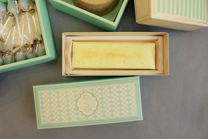 Candy Wedding-粉藍夢幻彌月蛋糕禮盒-小王子迷你派對組-甜心棒棒糖-經典乳酪蛋糕 (81)