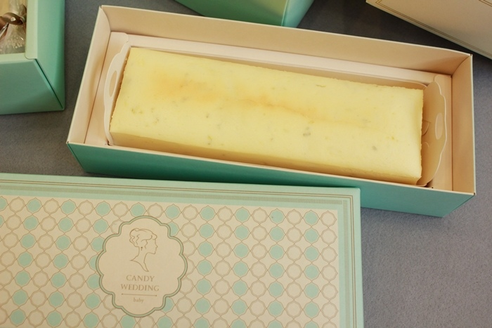 Candy Wedding-粉藍夢幻彌月蛋糕禮盒-小王子迷你派對組-甜心棒棒糖-經典乳酪蛋糕 (82)